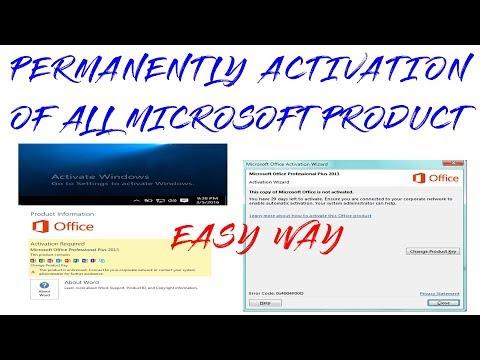 Windows 7 Loader Activator By Daz