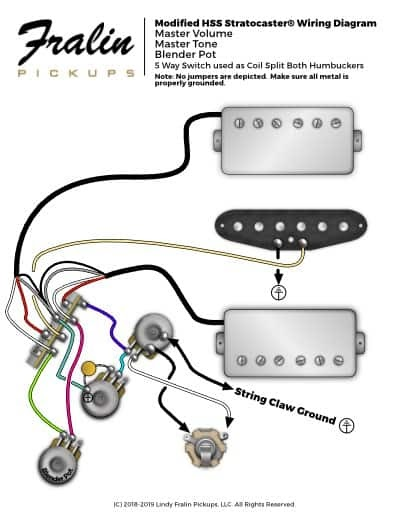 29 Hsh Wiring Diagram