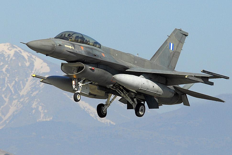 Αποτέλεσμα εικόνας για f16 greek pilot