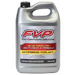 FVP 50/50 Global Antifreeze