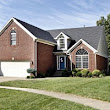 Indian Springs Golf Course home - 3506 Coventry Tee Ct, Louisville, Kentucky