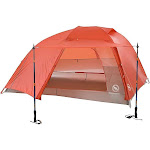 Big Agnes Copper Spur HV UL 3 Person Tent