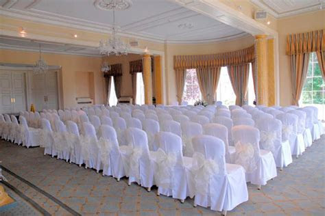 Chairs, Tables, Linens & Chair Covers ? AA Party and Tent