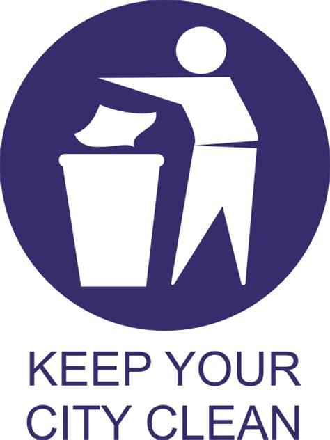 ur city clean clip art  clkercom vector clip art