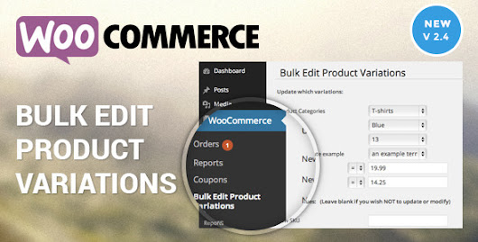WooCommerce Fly to Cart Effect + Ajax add to cart Responsive templates  in WordPress / eCommerce / WooCommerce  wordpress in WordPress / eCommerce / WooCommerce wordpress