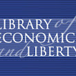 Timothy Taylor, The Blurry Line Between Competition and Cooperation | Library of Economics and Liberty