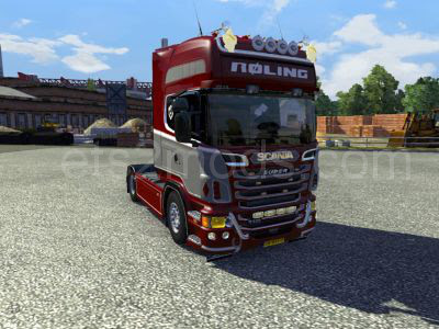 2014-10-29-Scania-R-Laurens-Roling-1s