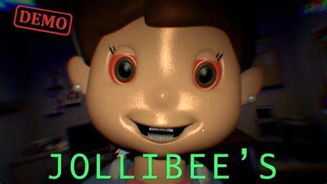 jollibee horror game demo mp  mb ryu