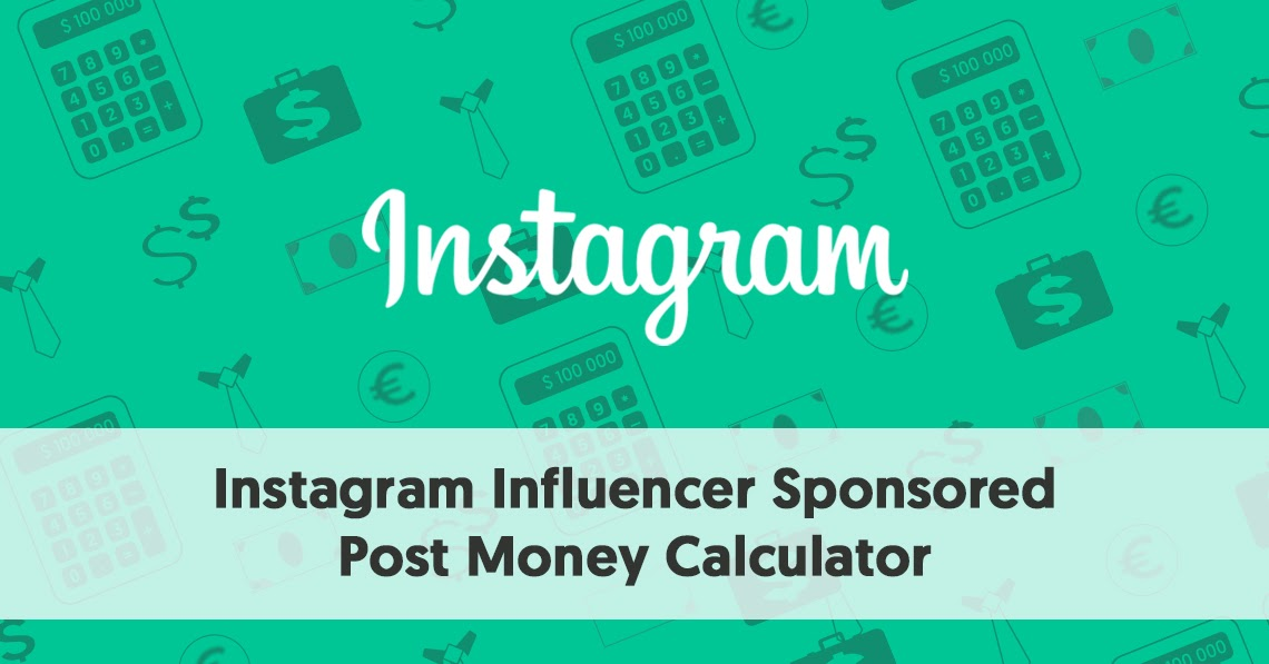 Follower Quotes Instagram   How To Compare Followers And