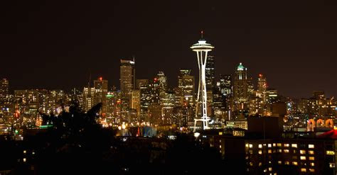 light pollution measure passed  washington state