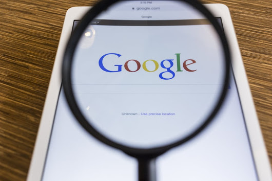How To Approach SEO as Google Moves to a Mobile-First Index