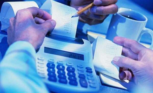 ΝΔ: «Καταστροφική επιλογή» η αύξηση του ΦΠΑ σε νησιά