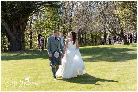 Edinburgh Wedding Photographer Julie Tinton   Edinburgh