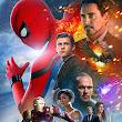 Spider-Man: Homecoming - Wikipedia