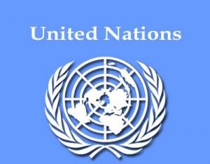 United-Nations-Logo-300x234