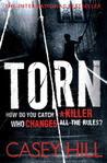 Torn (Reilly Steel, #2)