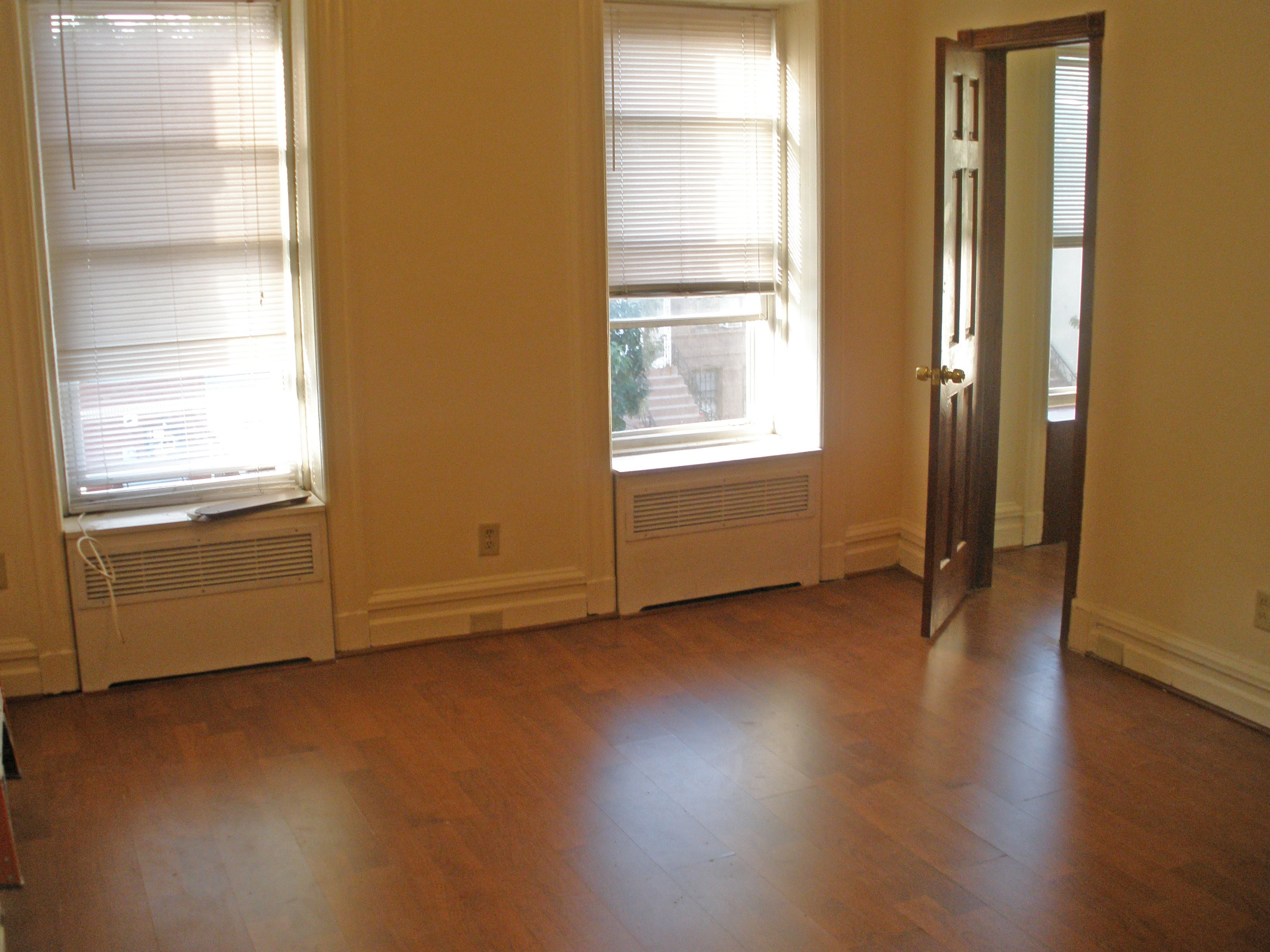2 bedroom apartments for rent in chicago ciupa biksemad - 3 bedroom apartments for rent in chicago ...
