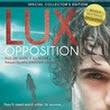 LUX: OPPOSITION BOOK REVIEW