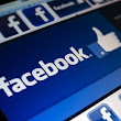 Facebook Still Dominates in the U.S. - Houston TX - Enstep Technology Solutions