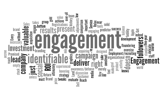 How Brands Can Succeed with Their Twitter Engagement