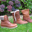 Panama Jack Ladies Boots. &ndash Donaghys Shoes