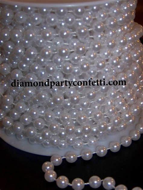 ideas  diamond party  pinterest silver