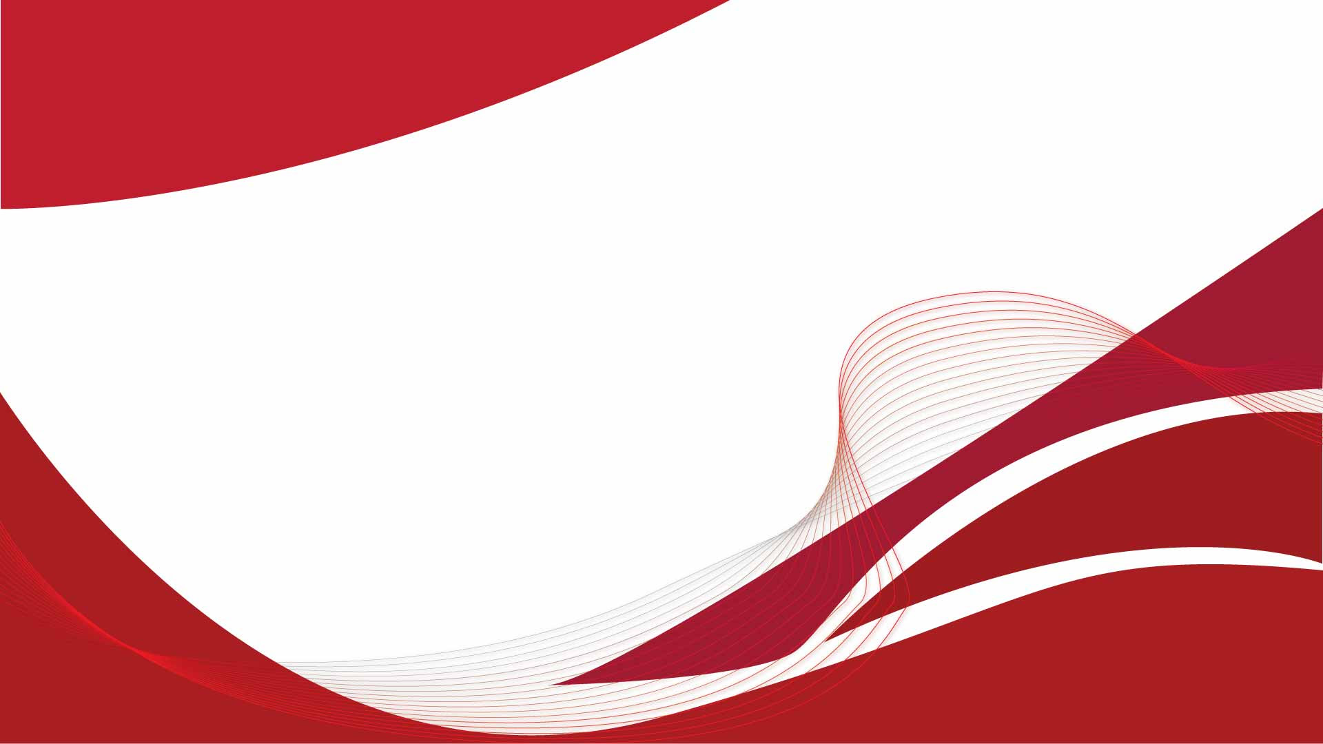 Red Vector Background For Template Design: 1000+ Free Download Vector,  Image, PNG, PSD Files