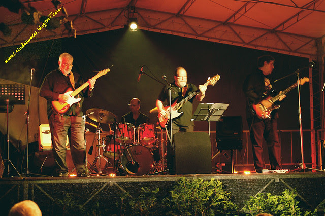 Diamantesc29072011final