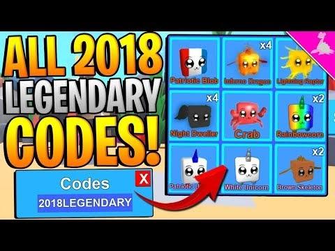 Granny Roblox Codes Wiki Roblox Generator 2019 Robux - hacks para roblox red boy buxgg codes 2019