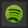 Gratis Premium | Get spotify premium, WoW gamecards and more for free!