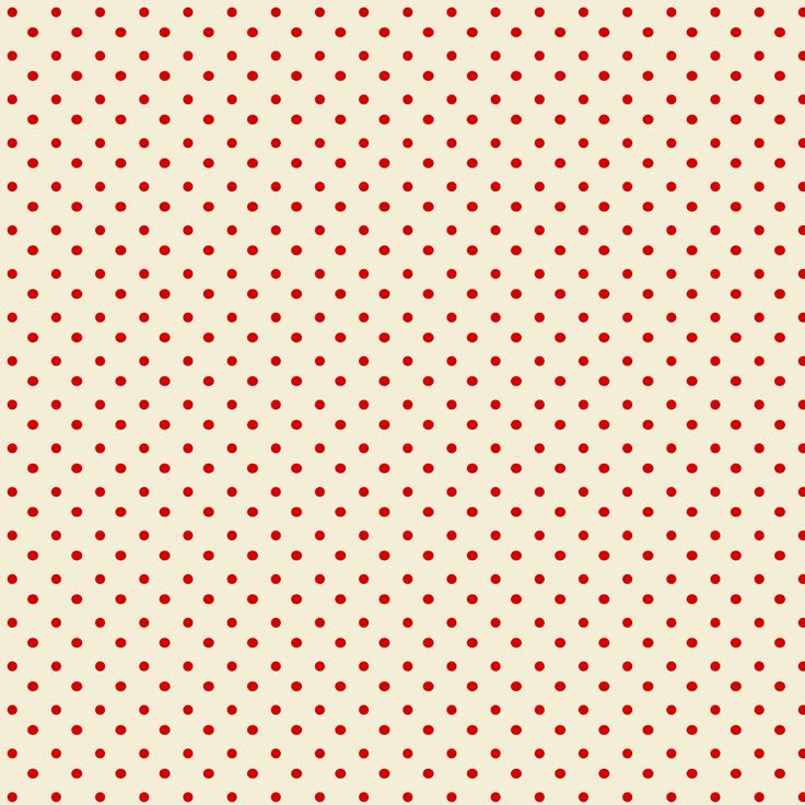 Free polka dot scrapbook paper – free printable wrapping paper – Scrapbook Papier / ausdruckbares Geschenkpapier – Freebie | MeinLilaPark