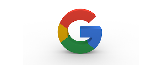 Webinar: Harnessing the Power of Google
