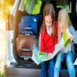 New Jersey Child Custody Lawyers | Relocation Best Interest of Child
