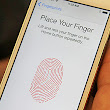 iPhone Developers Won't Get Fingerprint-Reader Authentication Option — For Now, Anyway