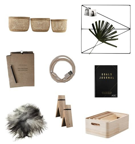 christmas gift ideas  design lovers diy home decor