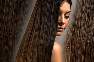 Can You Conquer Your Hair Challenges?