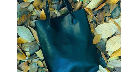 #autumn #choice #leather #bag | Instagram | Pinterest | Leather Bags, Autumn and Leather
