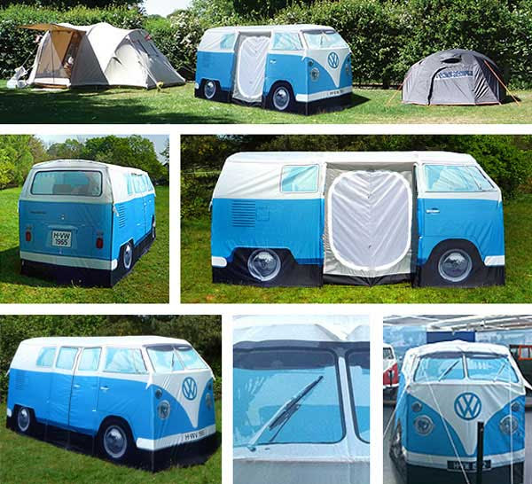 Volkswagen-Bus-Camper-Tent-2