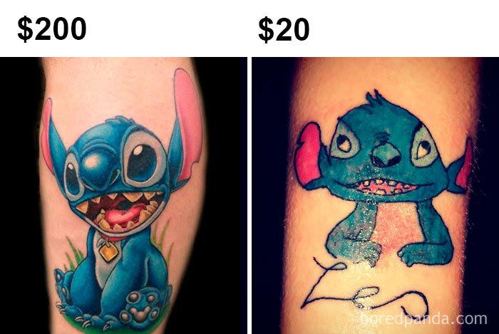 Funny Tattoo Memes