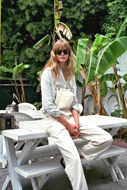 8 Le Fashion Blog 17 Ways To Wear White Overalls Model Frida Gustavsson Striped Button Down Via Siggy Bodolai photo 8-Le-Fashion-Blog-17-Ways-To-Wear-White-Overalls-Model-Frida-Gustavsson-Striped-Button-Down-Via-Siggy-Bodolai.jpg