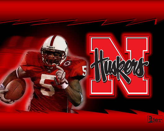 Image: 1000+ images about Huskers on Pinterest | Nebraska, Heavy rubber ...
