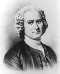 Tư tưởng dân chủ của Jacques Rousseau