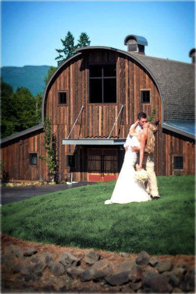 Olson Mansion   Maple Valley, WA Wedding Venue   Family