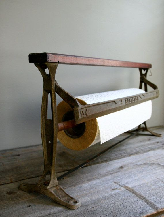 General Store Paper                   Cutter, Everyeskimo