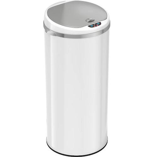 Google Photos Device Trash Is Full 2