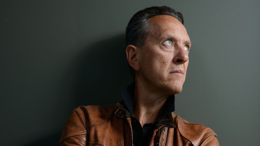 Game of Thrones snags another great Brit: Richard E. Grant
