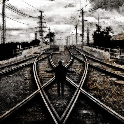 Depressão - Nadalin