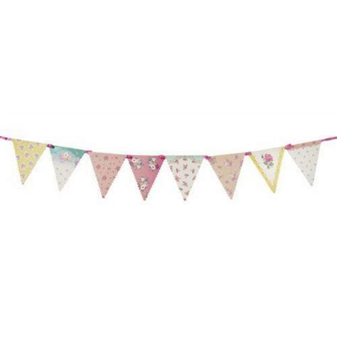 vintage wedding bunting ebay