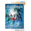 Amazon.com: Safe Heart (Blood Dragon) eBook: Kenra Daniels: Kindle Store