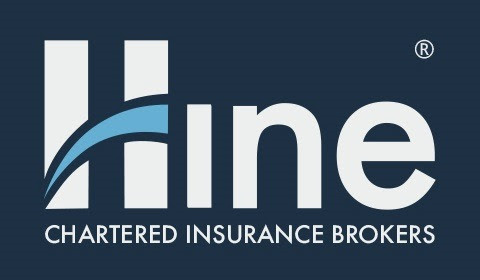 Careers at Hine Chartered Insurance Brokers